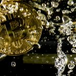 Opinion: Bitcoin's crash hurts the latecomers once again