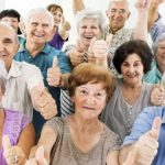 Opinion: Baby boomers commit the '7 deadly sins' of retirement planning