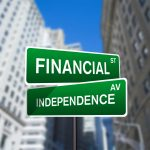 Opinion: How to start on your financial independence journey