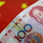 China crece un 4,9% en el tercer trimestre a medida que los consumidores encuentran el camino de regreso a las tiendas