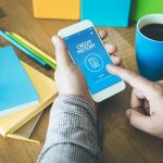 The 4 best apps to help you manage your finances